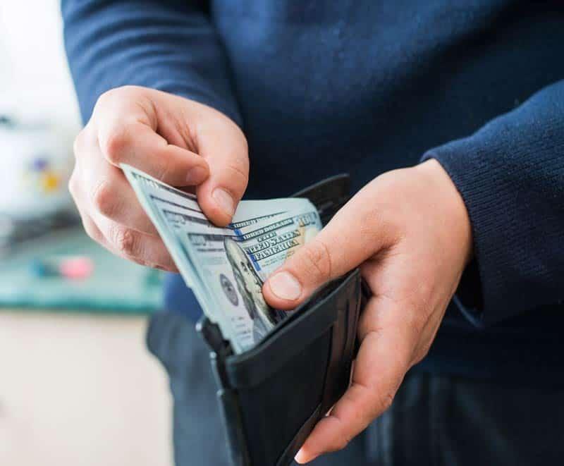brzi kredit com